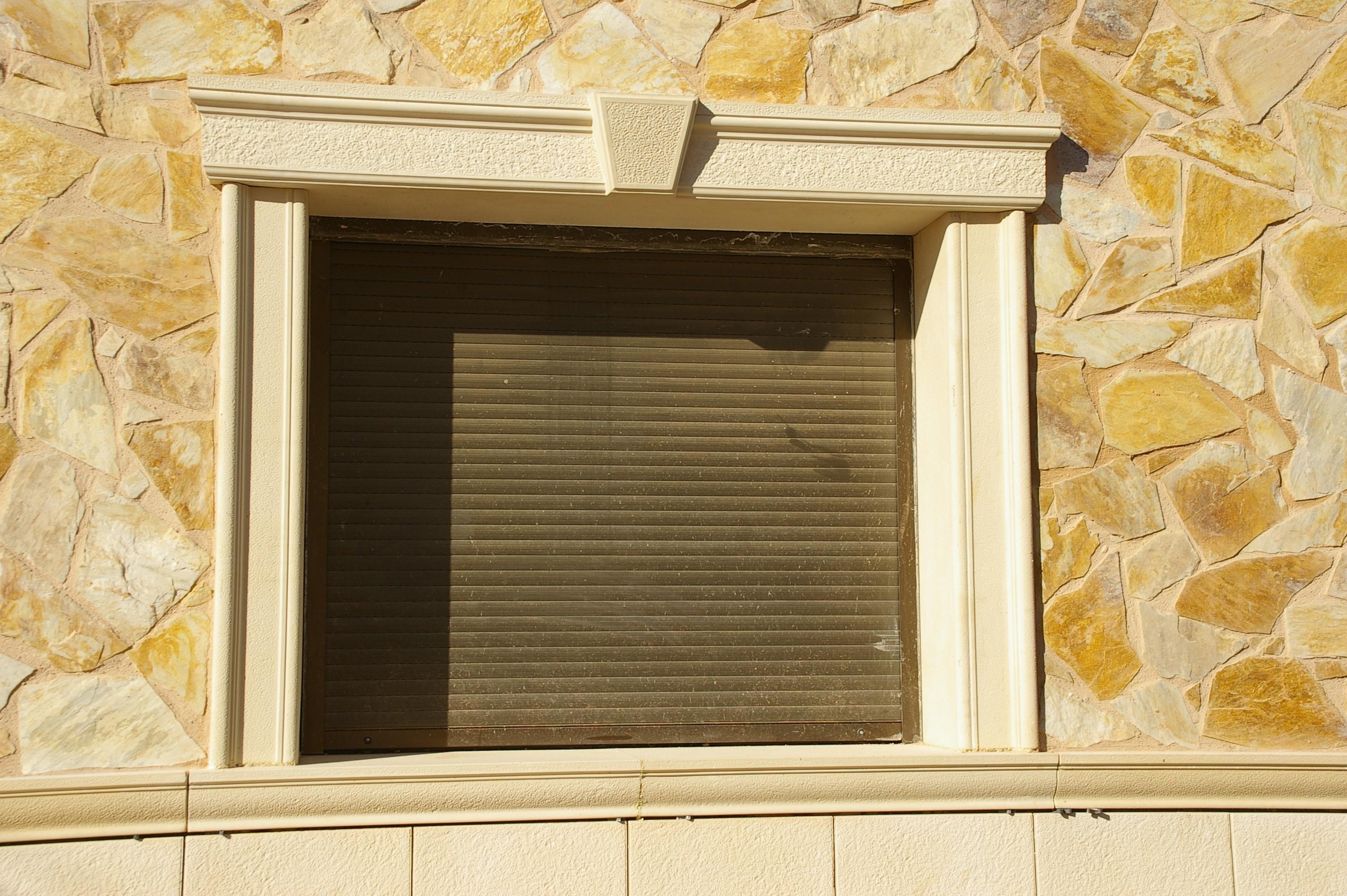 Molduras para ventanas puertas genuardis portal picture - Molduras de puertas ...