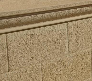 Piedra artificial artejara cat logo t cnico aplacado - Placas de piedra artificial ...